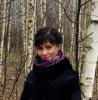Сорока Ольга Александровна